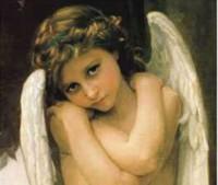 IScjeljivanje anđelima