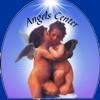 Angels Centar, HTA