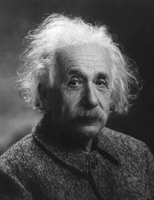 Bi li Einstein opet poželio spaliti svoj prst?