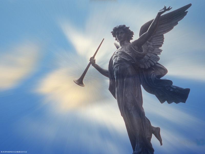 Arkanđeo Rafael - iscjeljenje tijela i duha