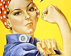 Dan žena: prosvjed zbog 100 godina uzaludne borbe
