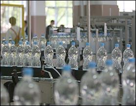Vodu u bocama plaćamo kao naftu!