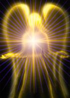 Pjev Anđela IX
