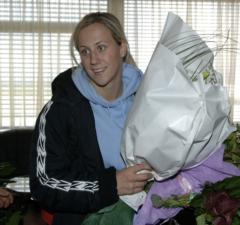 Sanji Jovanović za vrijeme večere s Bushom provaljeno u hotelsku sobu