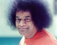 Duhovni guru Sai Baba na samrti?