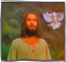 Kristov povratak ili točnije rečeno Kristov povratak u vašu svijest jer Vas ustvari On nikada nije napustio