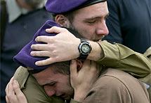 Ecstasy za liječenje ratnih trauma