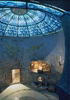 Predavanje:Drevna civilizacija ATLANTIDA/nova lokacija