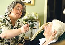 Alzheimerova bolest se može liječiti?