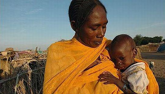 Svjetski financijski čelnici najavljuju glad: Ovakve krize znale su završavati ratovima...