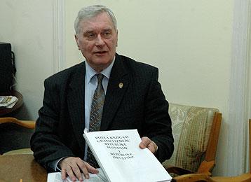 Friščiću još jedan mandat na čelu HSS-a