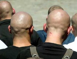 Italija u lovu na neonaciste