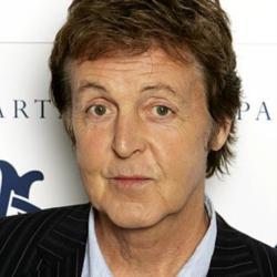 McCartney: vegetarijanskom prehranom protiv globalnog zatopljenja