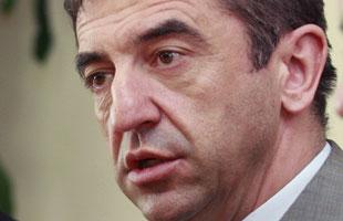 SDP ruši Milinovića?