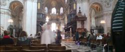 Ruskinja fotografirala duha