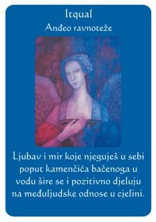 ANĐEOSKA PORUKA ZA 07.06.