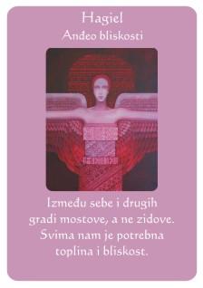 ANĐEOSKA PORUKA ZA 01.12.