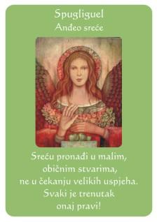 ANĐEOSKA PORUKA ZA 02.06.