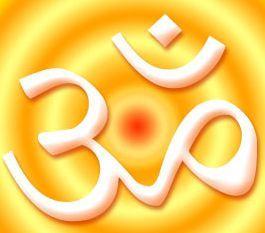Služenje guruu