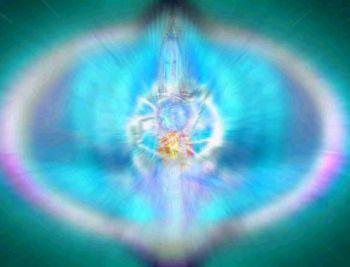 «Jesamstvo» je istina, a sve drugo zaključak