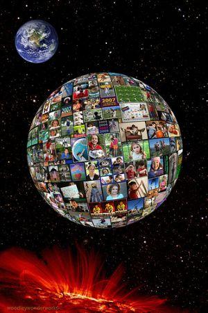 VRLI NOVI POREDAK U SVJETLU GLOBALIZACIJE