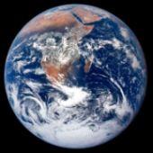 Sačuvajmo naš planet