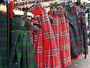 ŠTO MI GOVORI MOJ SAN? - U snu sam u muškoj, škotskoj odjeći, ali BEZ KILTA