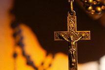 'Neki su ateisti bliži Bogu od loših vjernika'