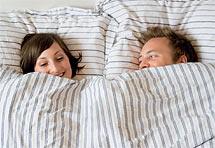 Seksualni post - rješenje za sniženi libido