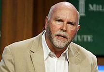 Craigu Venteru 'znanstveni Booker'?