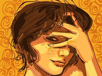 Glas žene zavodljiviji tijekom plodnih dana
