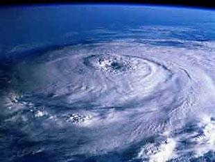 Ciklon potpuno uništio dva grada