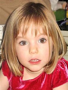 Navršila se godina dana od nestanka Madeleine