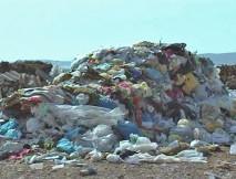 Usisavači od plastike iz oceana