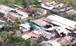 Mianmar: U pustošenju ciklona Nargis 15 tisuća mrtvih