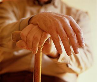 Najstariji čovjek ima 118 godina