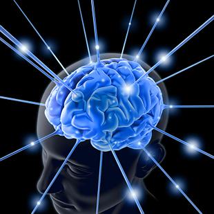 Fascinantne činjenice o mozgu