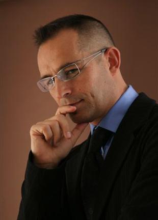 Intervju s dr. med. S. Glumičićem