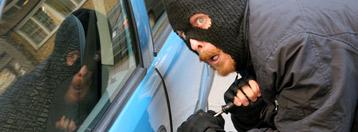 10 najglupljih kriminalaca