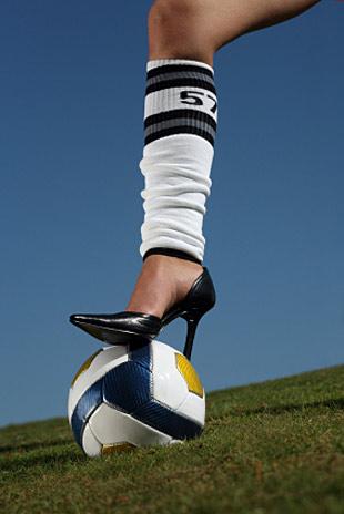 Jedan je Maradona