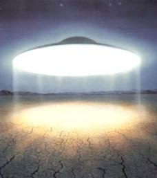 'Nemoguće je da su nas ikada posjetili vanzemaljci'