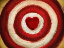Krug ljubavi