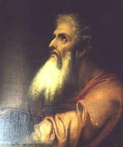 Priča o Ivanu Krstitelju koji je bio Ilija - 5