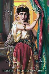 Priča o Ivanu Krstitelju koji je bio Ilija - 6