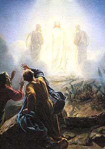 Priča o Ivanu Krstitelju koji je bio Ilija - 2