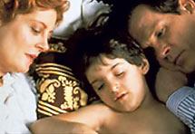 Umro dječak o kojem govori film 'Lorenzovo ulje'