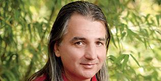JOSIP GRBAVAC BRACO