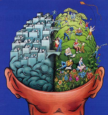 Zen budizam i psihoanalize.