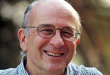 Hrvatski znanstvenik s Yalea dobio nagradu od milijun dolara