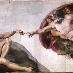 Kako se izgovara ime Božje?